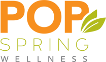 Healthcare Interactive and PopSpring Wellness Merge to Offer Advanced Self-Funded Health Plan Soluti