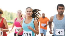 What Makes a High Performance Wellness Plan?