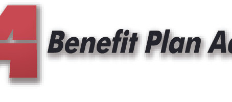 Healthcare Interactive Announces Reseller Agreement with Benefit Plan Administrators to Provide ACA