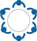 Community ICS Icon.jpg