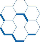 Geodesign Icon.jpg