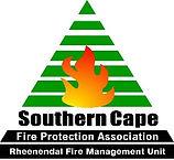 RFMU Logo.jpg