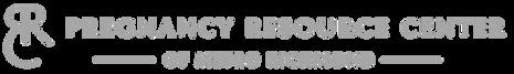 PRC-Metro_Richmond-Logo.png