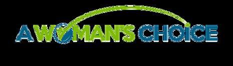 AWC-Logo.png