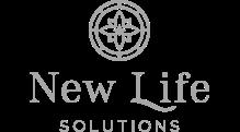 nls_logo.png