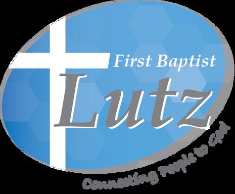 FBCL-Logo.png