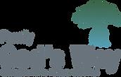 FGW_Logo.png