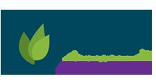 LifeCare-Logo.png