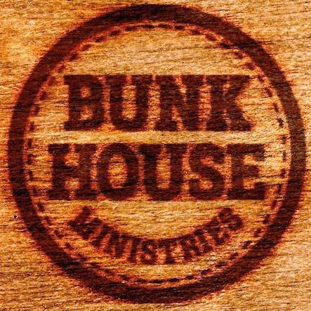Bunkhouse-Ministries-Logo.jpg