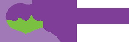 southside_logo.png
