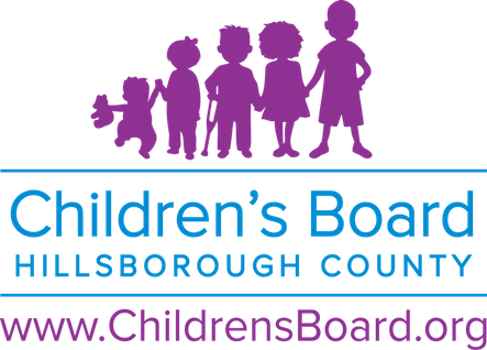 Childrens_Board_Logo.png