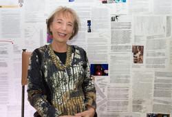 Teresa Piazza