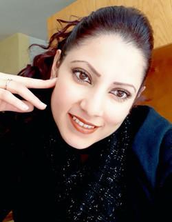 Sheila Almontes