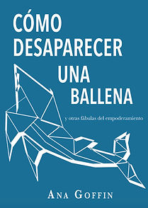 Cómo_desaparecer_una_ballena_PortadaSola