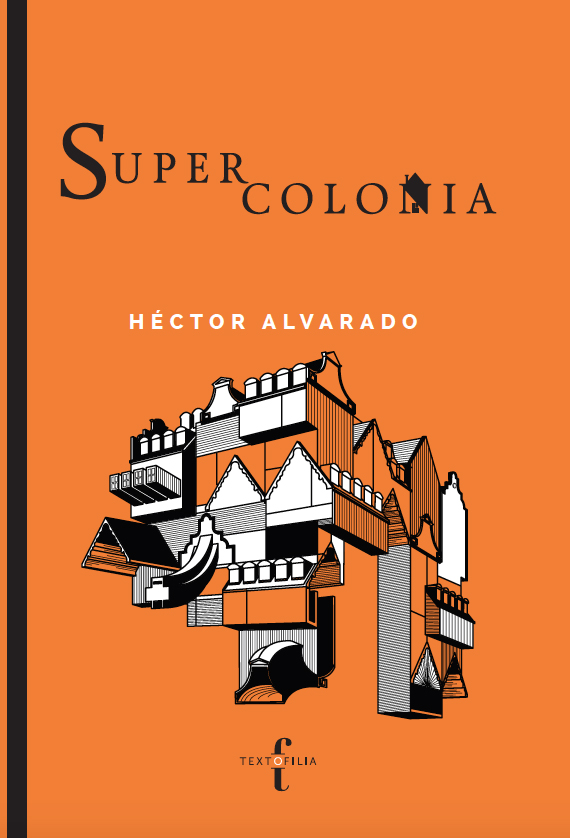Supercolonia