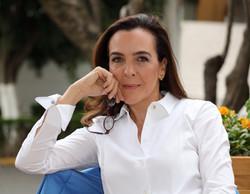 Alejandra Junco