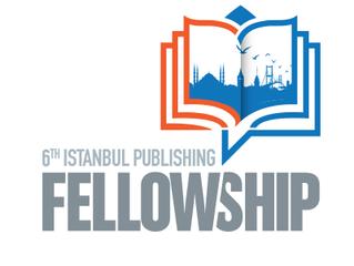 Libros del Marqués en la Feria del Libro de Estambul 2021