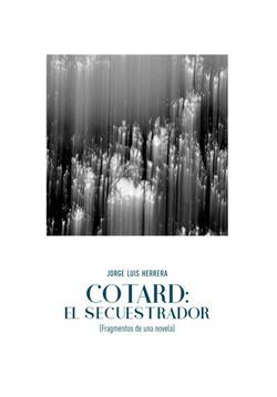 Cotard: el secuestrador