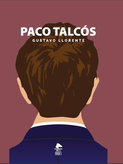 Paco Talcós