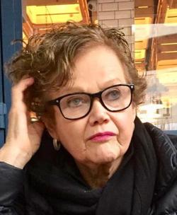 Noemi Gurvich