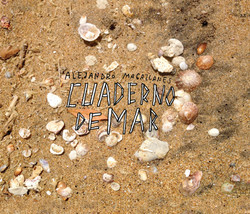 Cuaderno de mar