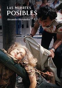 Las muertes posibles portada sola-01.jpg