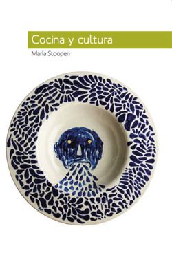 Cocina y Cultura