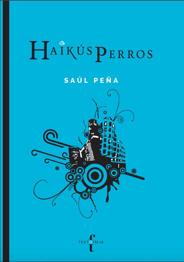 Haikús Perros