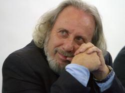Eduardo Mosches
