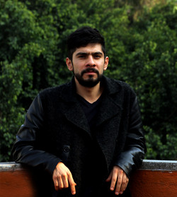 Alexander Hernández