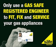 Boiler replacments, supplied and fitted by Gas engineers. PlumbLife in Erith