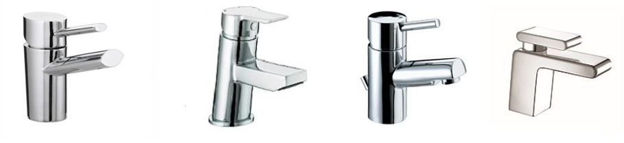 Affordable Bathrooms. Bathroom taps Bathroom tap replacments, supplied and fitted by local Plumbing engineers at PlumbLife in Erith