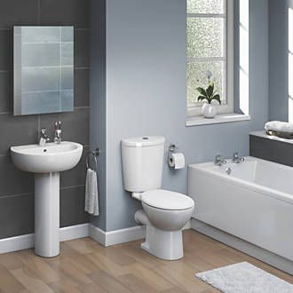 Affordable Bathrooms. Bathroom fitters, PlumbLife, Erith Greater London & Kent DA8 3HT