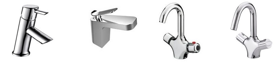 plumbing services dartford. Bathroom tap replacments, supplied and fitted by local Plumbing engineers at PlumbLife in Erith