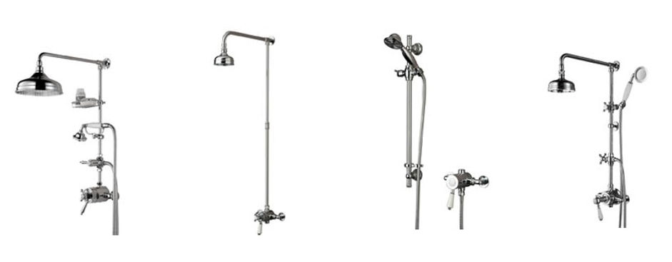 Thermostatic showers,supplied and fitted by local Plumbing engineers at PlumbLife in Erith. Affordable Plumbing