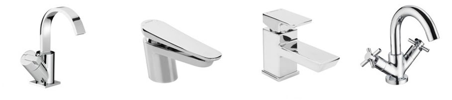 plumbing services dartford. Bathroom taps Bathroom tap replacments, supplied and fitted by local Plumbing engineers at PlumbLife in Erith