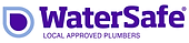 water safe logo