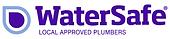 water safe logo