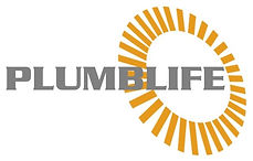 PlumbLife plumbing Homepage. Affordable Plumbing