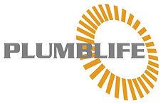 PlumbLife plumbing Homepage. Affordable Plumbing