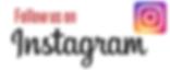 Instagram web link