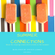 Summer Connections