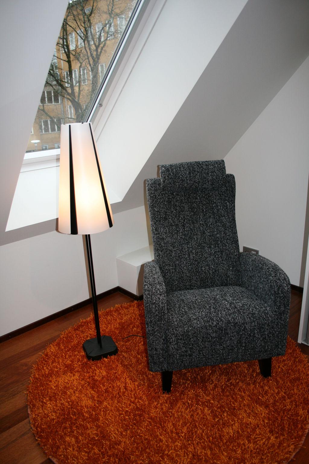 Valiomies Hämeenlinna