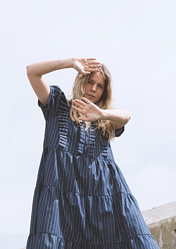 Blue dress_2.jpg