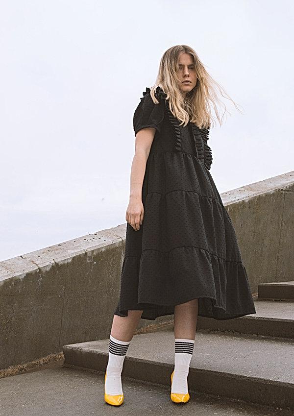 Black dress_8.jpg
