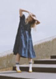 Blue dress_4.jpg