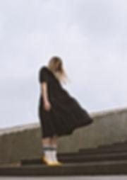 Black dress_6.jpg
