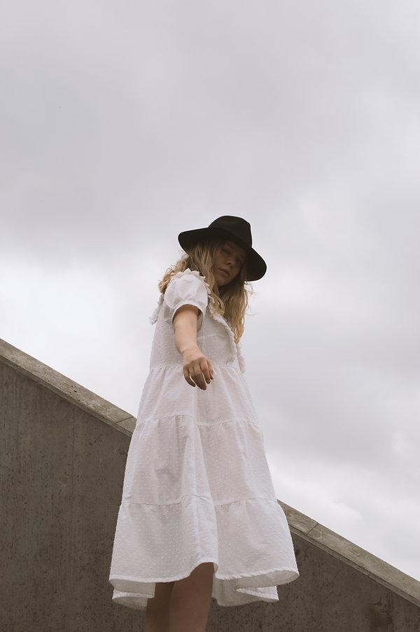 White dress_3.jpg