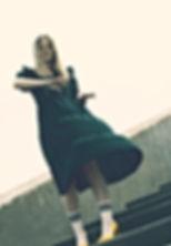Black dress_4.jpg