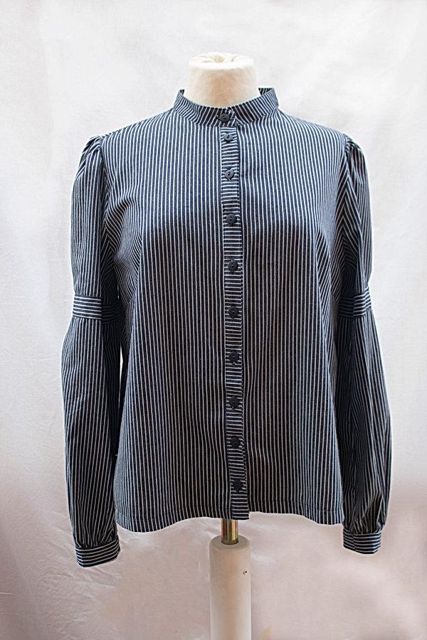 Shirt_stripe_2.jpg